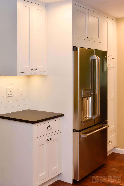 Fine Pin By Consumers Kitchens Baths On Port Washington Interior Design Ideas Oxytryabchikinfo