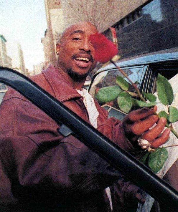 Tupac Wallpaper, Tupac Pictures