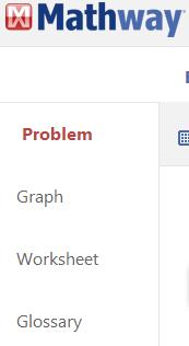 Mathway Math Problem Solver Algebra Problems Math Problem Solver Math Jokes
