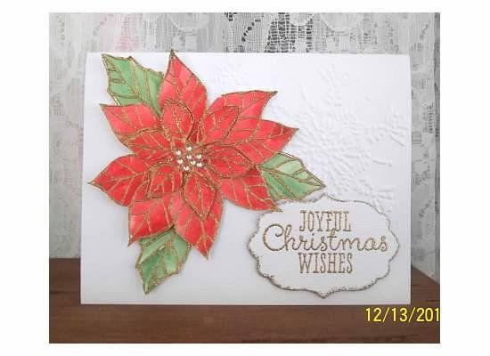 Christmas Joyful Christmas Pinterest Crafts, Paper and Photos