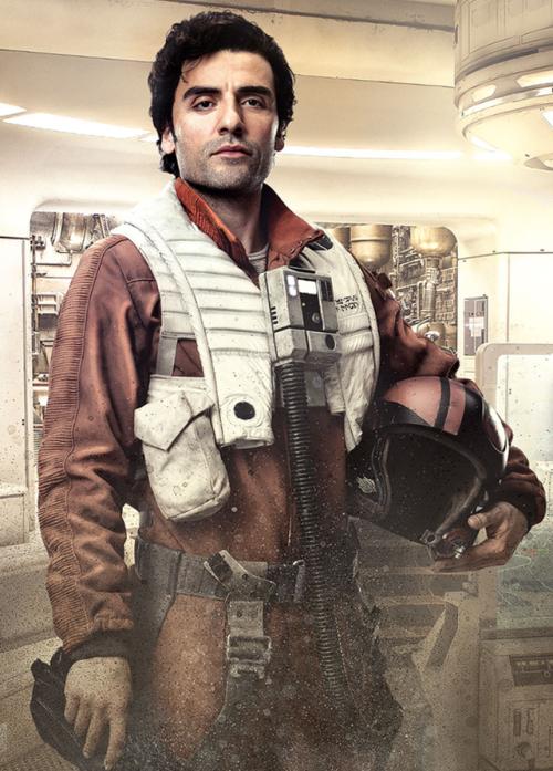 Poe Dameron Topps Trading Card Star Wars Episoden Krieg Der Sterne Memes Star Wars Character