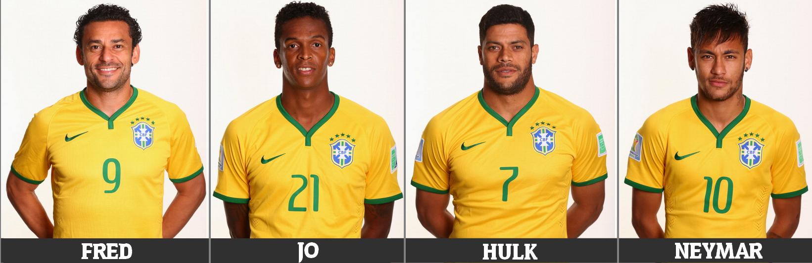Neymar x Ronaldinho   [ eu que fiz, porra, olha ai e diz oq acha, NAMORAL]  01bb9c44cd2c5140e89ff558f5be448c