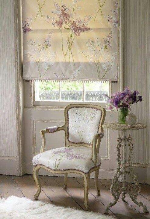 My inner landscape For the Home Pinterest - wohnideen wohnzimmer landhausstil