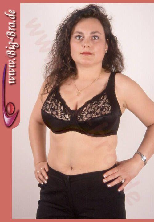 Beautyfulgirl india sex image
