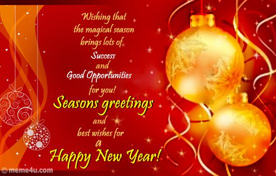 Seasons greetings images yahoo image search results holiday seasons greetings images yahoo image search results m4hsunfo