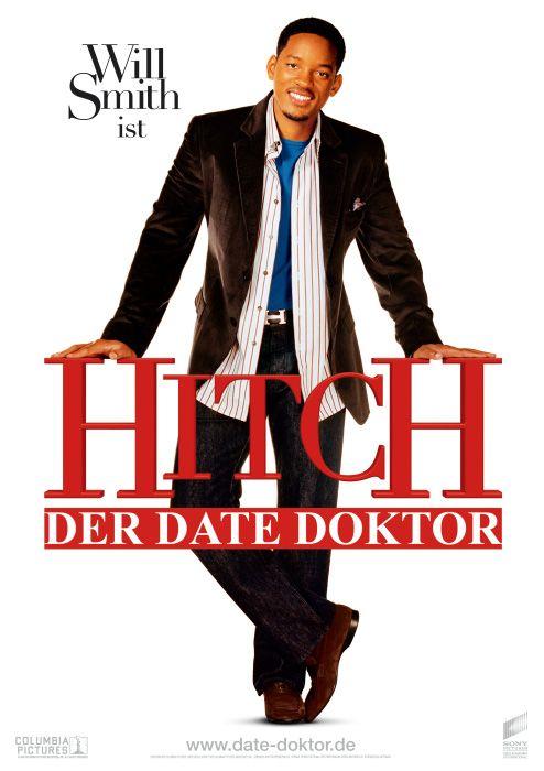 Filmplakat Hitch Der Date Doktor 2005 Plakat 1 Von 2 Filme Ganze Filme The Smiths