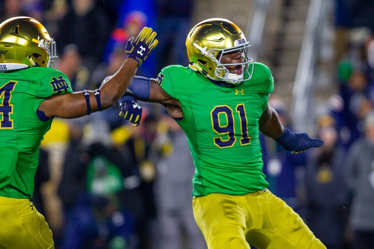 Notre Dame Football Mil97730 Get The Latest Notre Dame Football