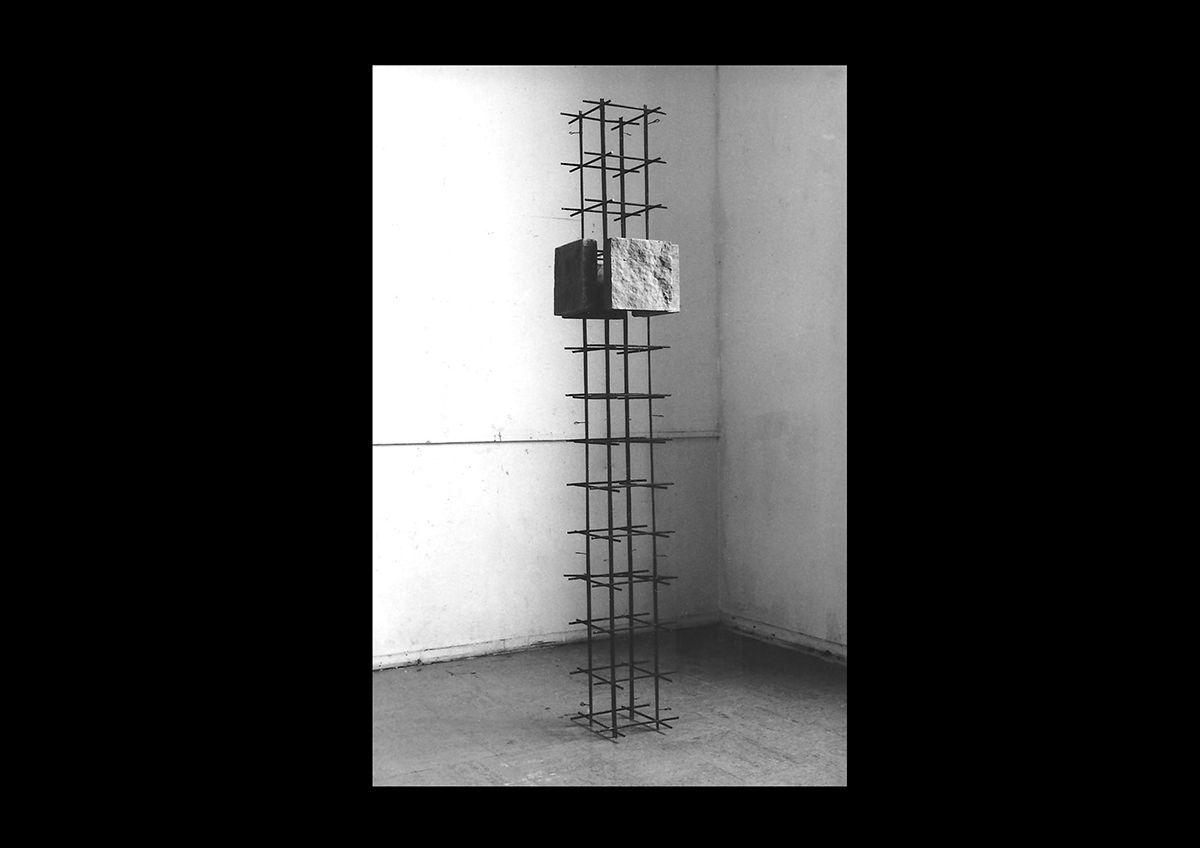 https://www.behance.net/gallery/42977959/Expo-Diplome-Beaux-Arts  Lukas Grogg