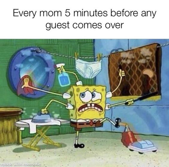22 Funny Quotes Clean Left2say Funny Spongebob Memes Funny Relatable Memes Funny Memes