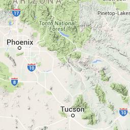 01bc0b07f11bc111e2e2a3dba49911cc - What Gardening Zone Is Phoenix Arizona