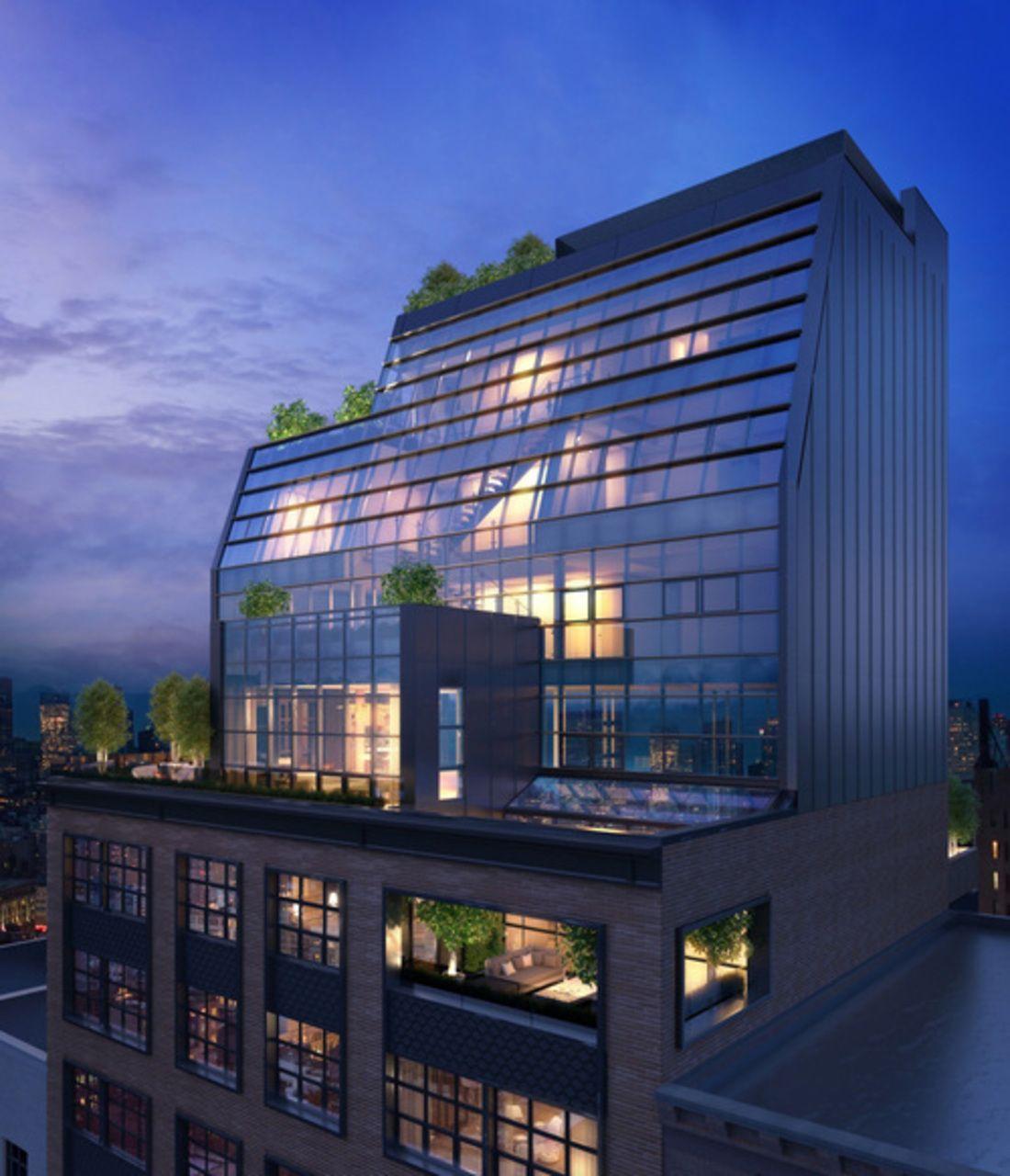 12 E 13th St In Greenwich Village Http Citty Com Nyc 12 E 13th St Building Greenwich Village