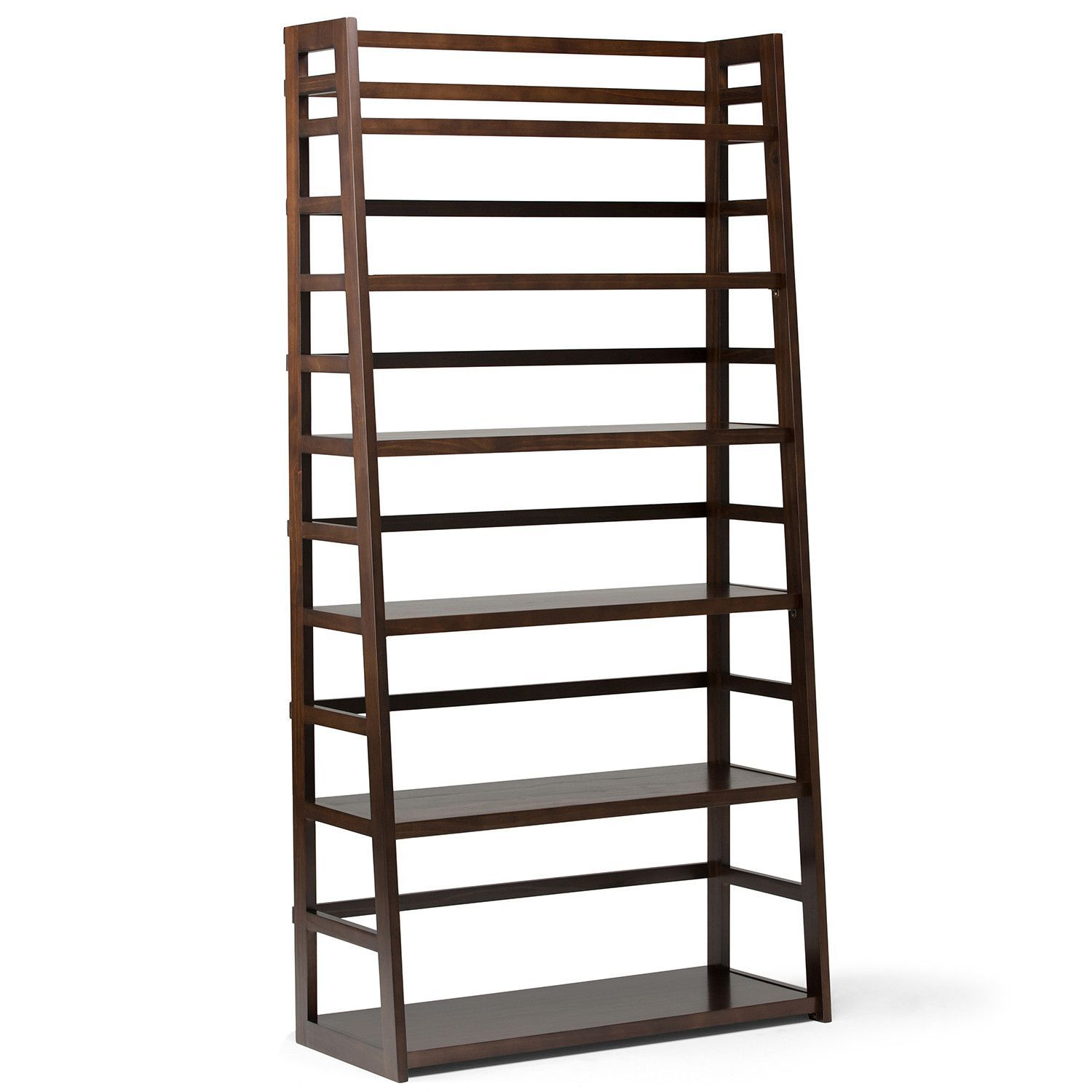 folding f bookcases shelf image wide convenience itm multiple concepts loading is bookcase metal