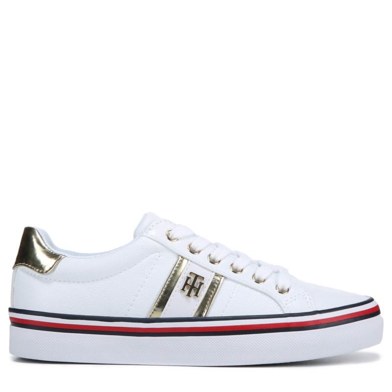 Tommy Hilfiger Women's Fentii Sneakers
