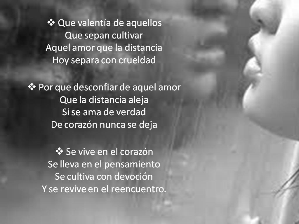 Mis Imagenes Varios Alfredocafetero Pinterest Amor Amor A