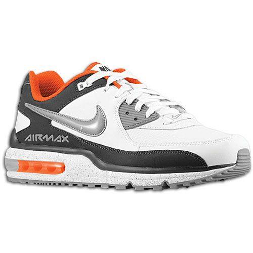 nike air max shoes cheap online