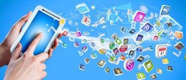 Portalparados - Nueve de cada diez empresas revisan las redes sociales de sus candidatos antes de contratarlos
