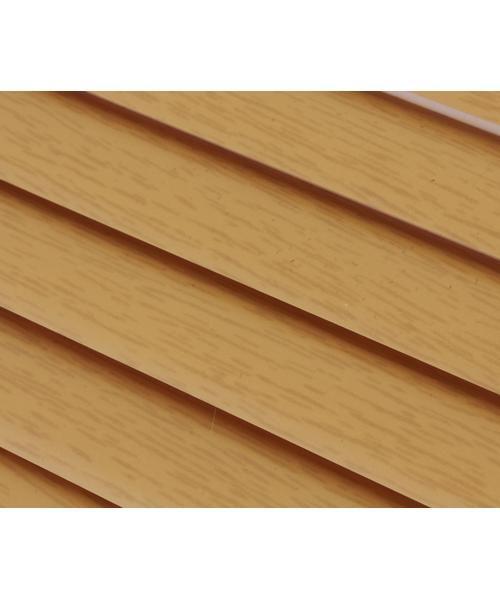 カーテンレールブラインドは既存のカーテンレールに気軽に取り付ける