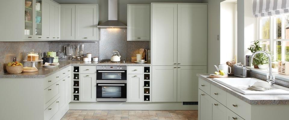 shaker kitchens kitchen shaker kitchen kitchen. Black Bedroom Furniture Sets. Home Design Ideas