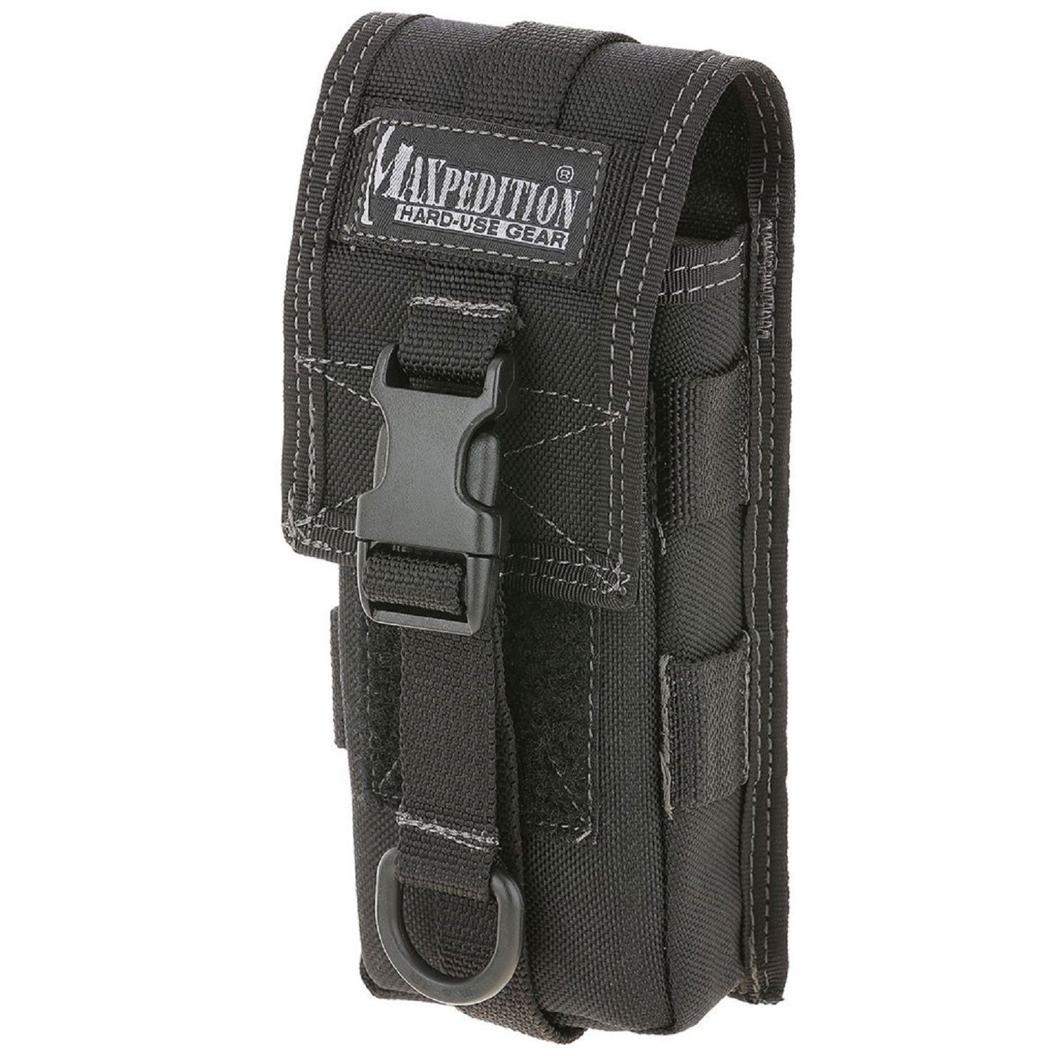 Maxpedition tc1 waistpack black in 2020