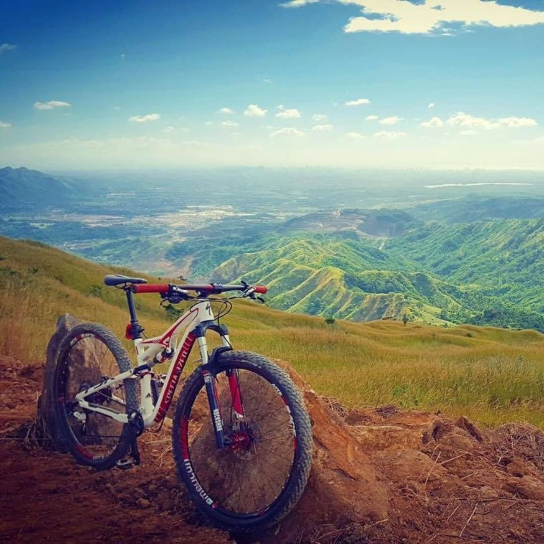 15 Likes, 2 Comments - MTB Lover, Designer and Writer (@mtb_journey ...