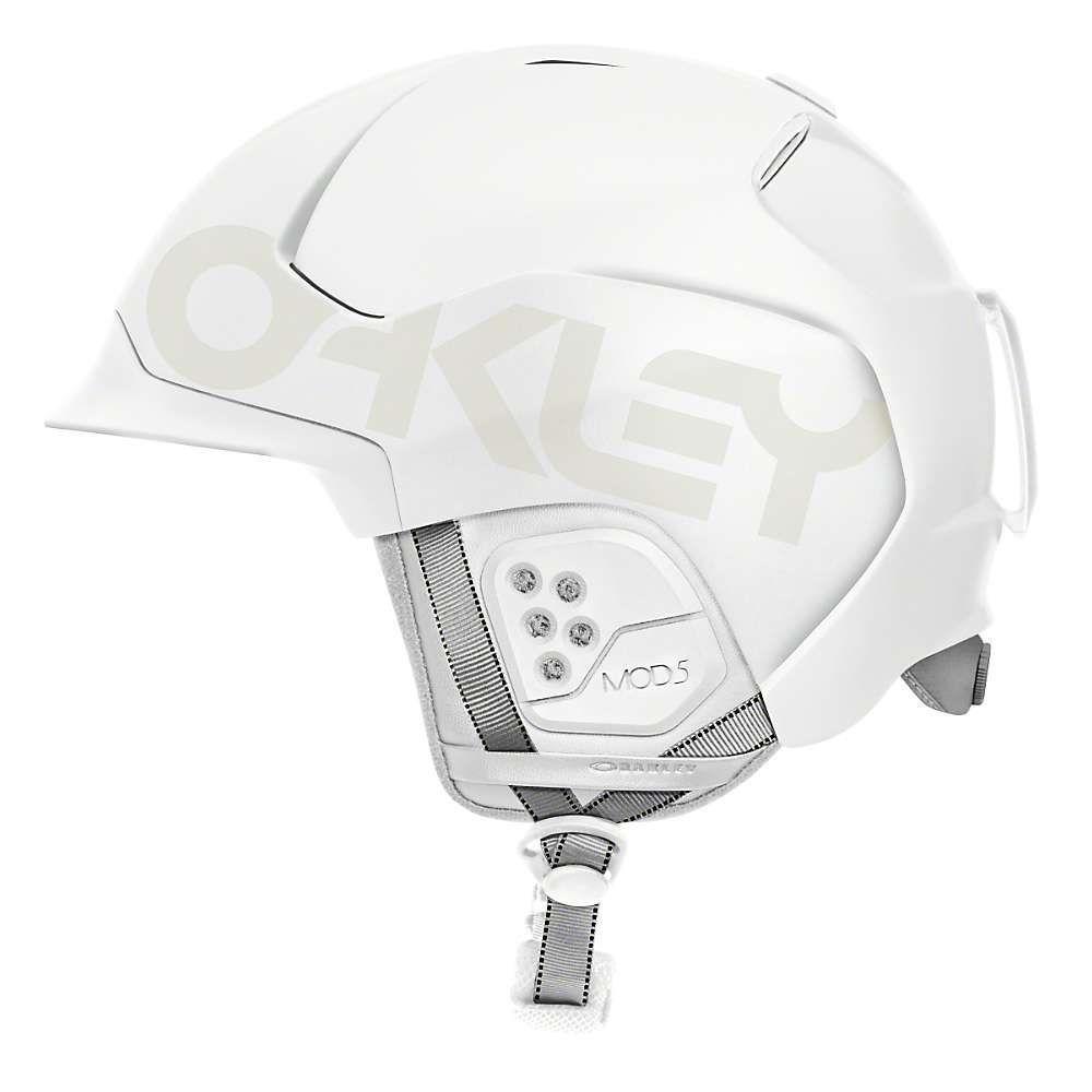 c79b49772a Oakley Factory Pilot Collection Mod5 Helmet  pilothelmet