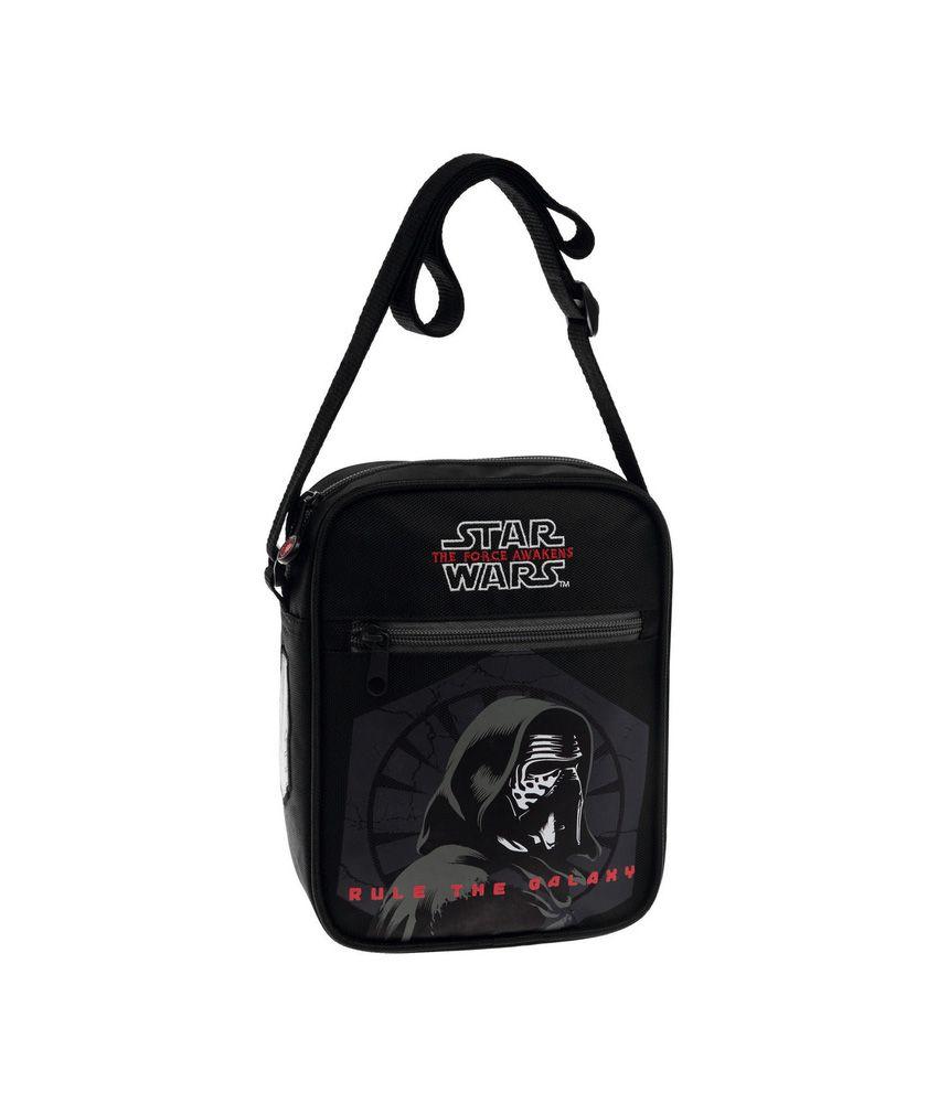 Star Wars shoulderbag starwars ss16 Kylo joummabags Bandolera URqSwR