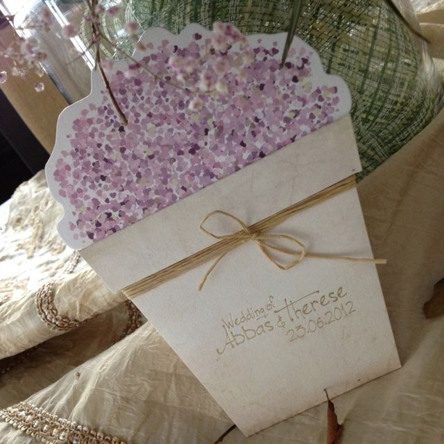 Invitaciones de boda httpconbdebodaspot201307te invitaciones de boda httpconbdebodaspot2013 invitation card designwedding stopboris Image collections