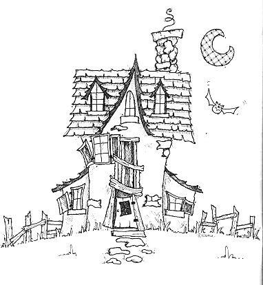 Otoño/ Halloween - ezpinita - Álbuns da web do Picasa   Digital ...