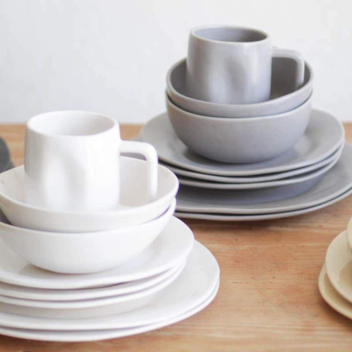 Classic Dinnerware In 2020 Classic Dinnerware Dinnerware Safe Food