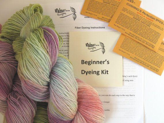 Acid dye instructions | dye | washing machine.