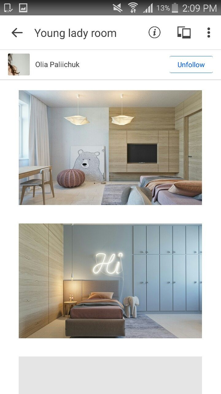 Pin by lamia alhaddad on yahyaus room pinterest room