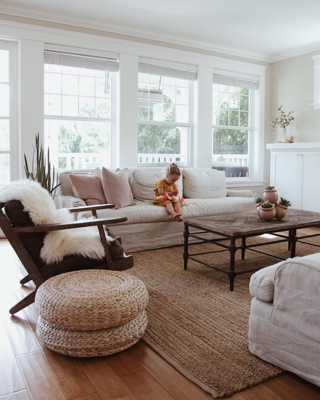 Pin by schyler lambert on home pinterest living rooms room and