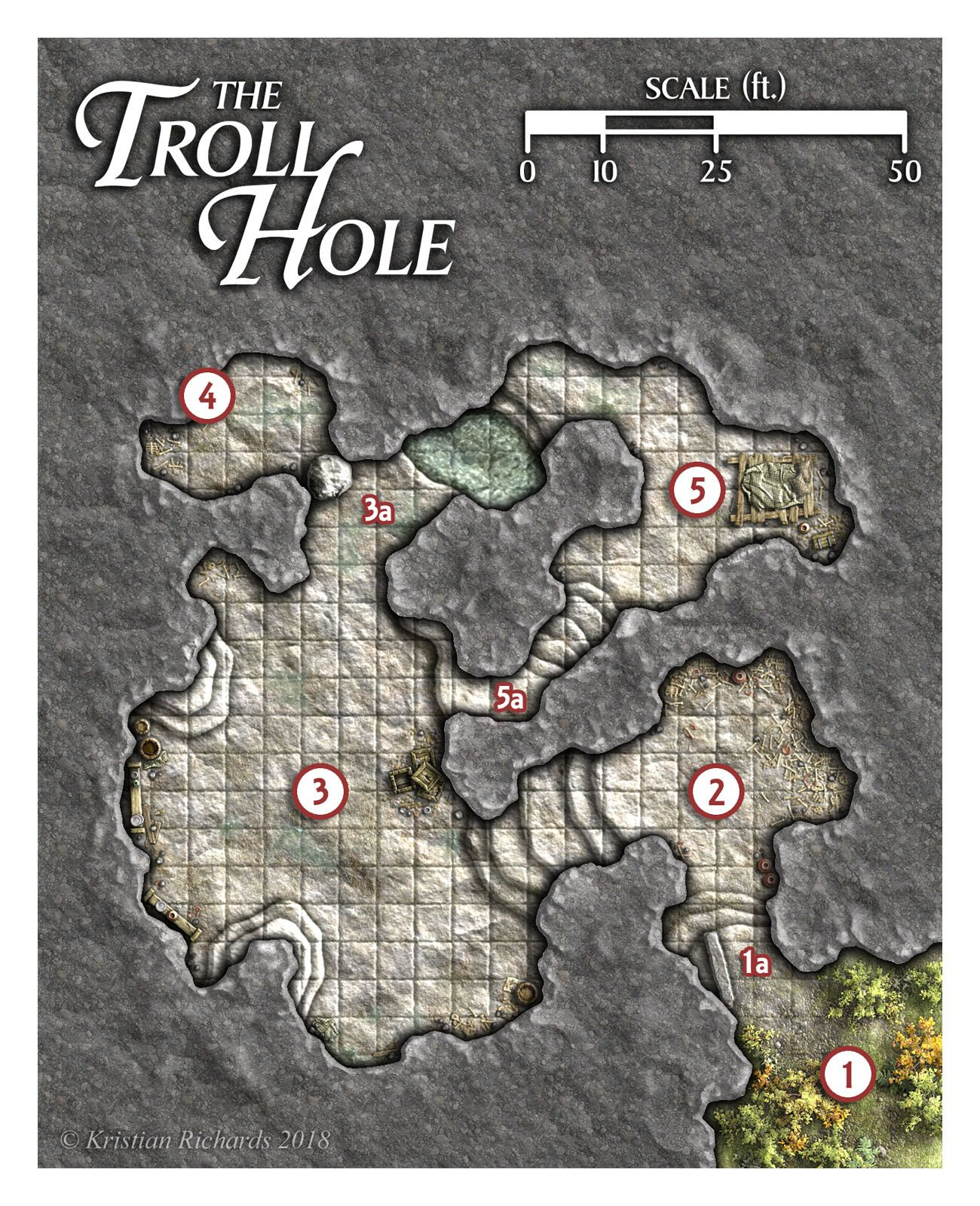 The Forest Karte Höhlen.Pin By Nathan Pascoe On D D Maps Dungeon Maps Adventure Map