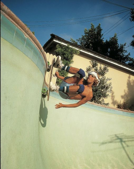 Licking free skater surfer twink pics ball young bulma