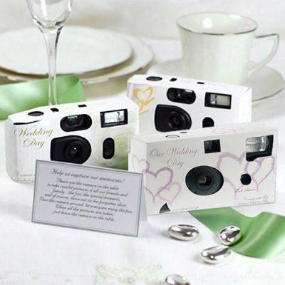 liebe g ste gro und klein heute d rft ihr fotografen sein wedding pinterest gast. Black Bedroom Furniture Sets. Home Design Ideas