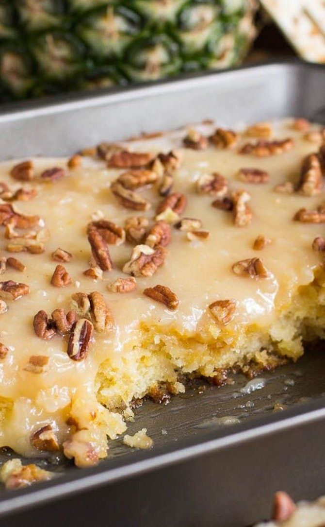 10 Awesome Ways To Use A Cookie Sheet is part of Pineapple sheet cake recipe - Whether you are a professional chef or a selfproclaimed foodie, you've probably noticed the awesomeness of a metal cookie sheet  For something so simple and inexpensive, it has some serious multitasking skills — there are more ways to use a cookie…