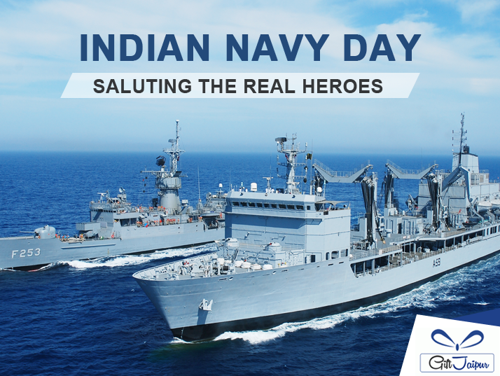 Celebrate The Bravery Of Real Heroes Happynavyday Indian Navy Day Navy Day Indian Navy