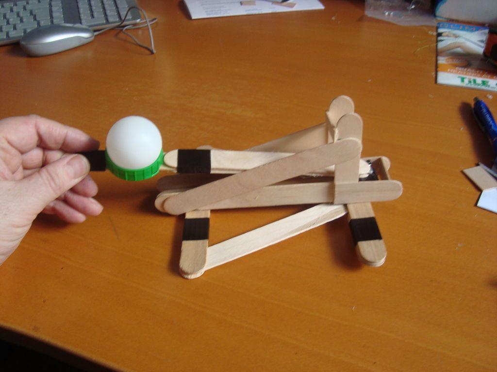 Ping Pong Ball Launcher Google Search Launch