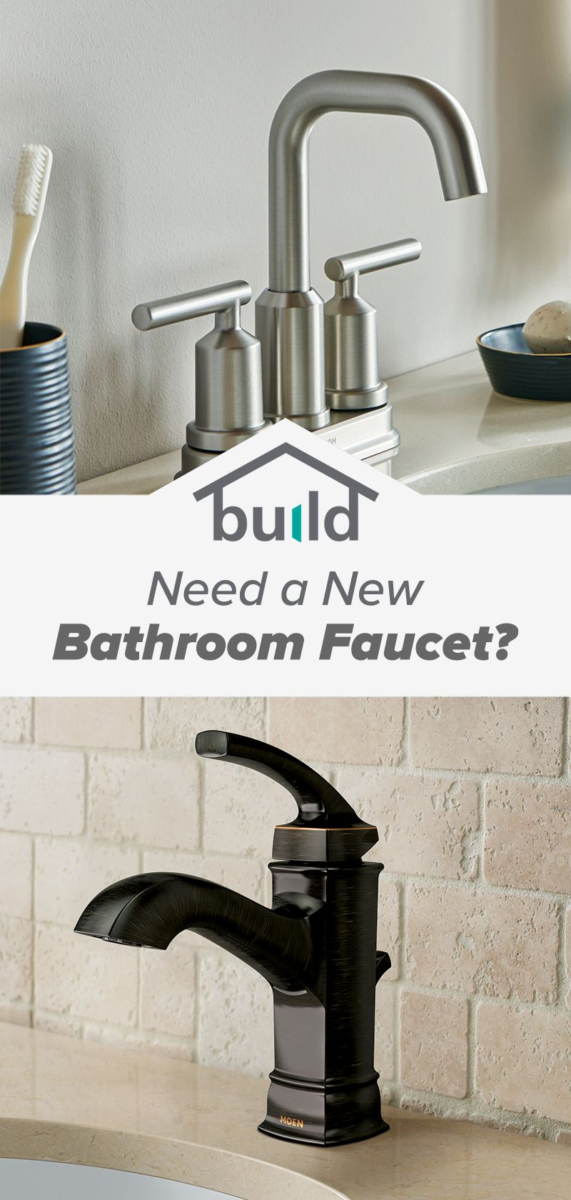Find The Best Prices Selection And Service In One Place Cheap Bathroom Remodel Bathroom Faucets Bathroom Remodel Master