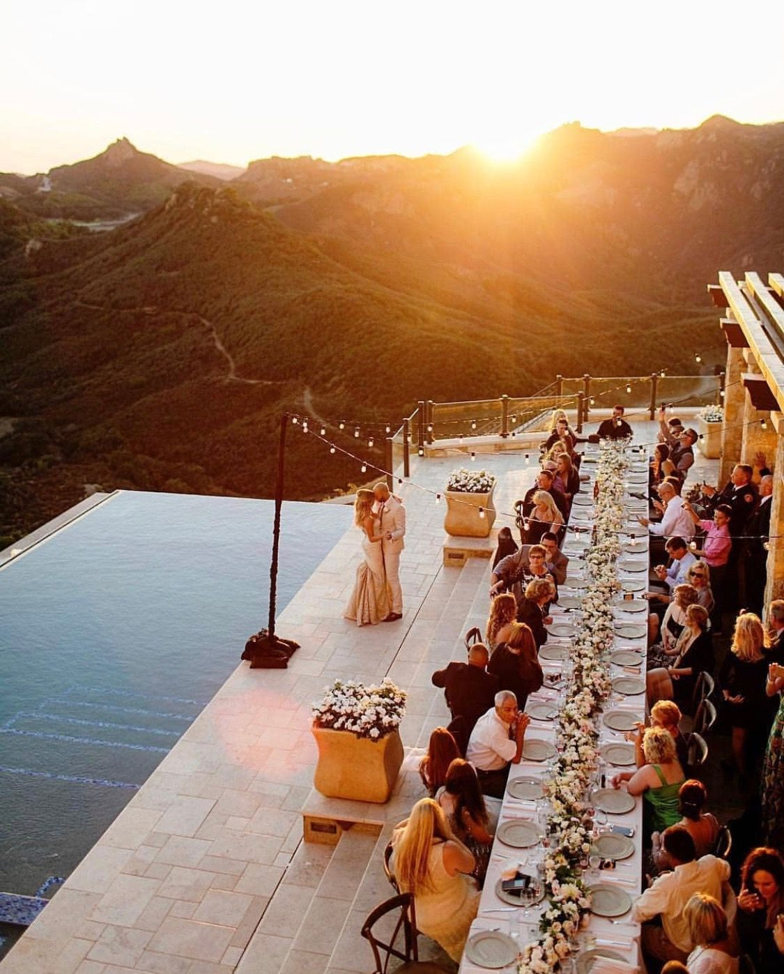 Wedding Song Playlist Ideas: Pin By Kelsey Mills On Wedding Reception