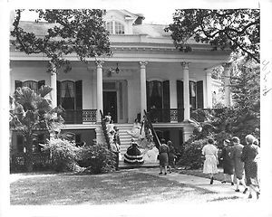 Raised creole cottage | New orleans homes, Creole cottage ... on south louisiana house plans, southern acadian house plans, small creole cottage house plans, louisiana creole house plans, french creole cottage house plans, raised cabin plans, pole house plans, tree house plans, elevated cottage plans, 1980s house plans, creole plantation house plans, southern style house plans, shop house plans, william h. phillips cabin plans, southern cottage plans, raised cottage style, southern front porch house plans, southern living house plans,