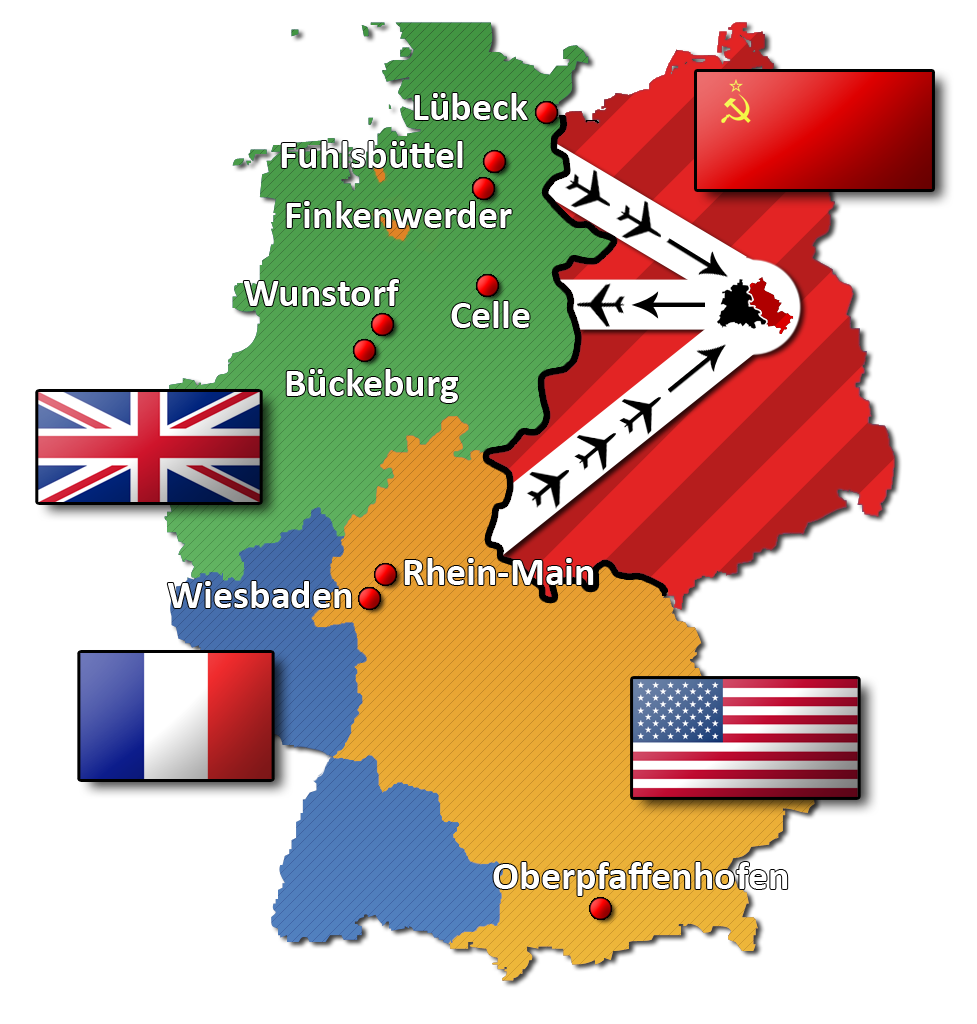 42 maps that explain World War II - Vox