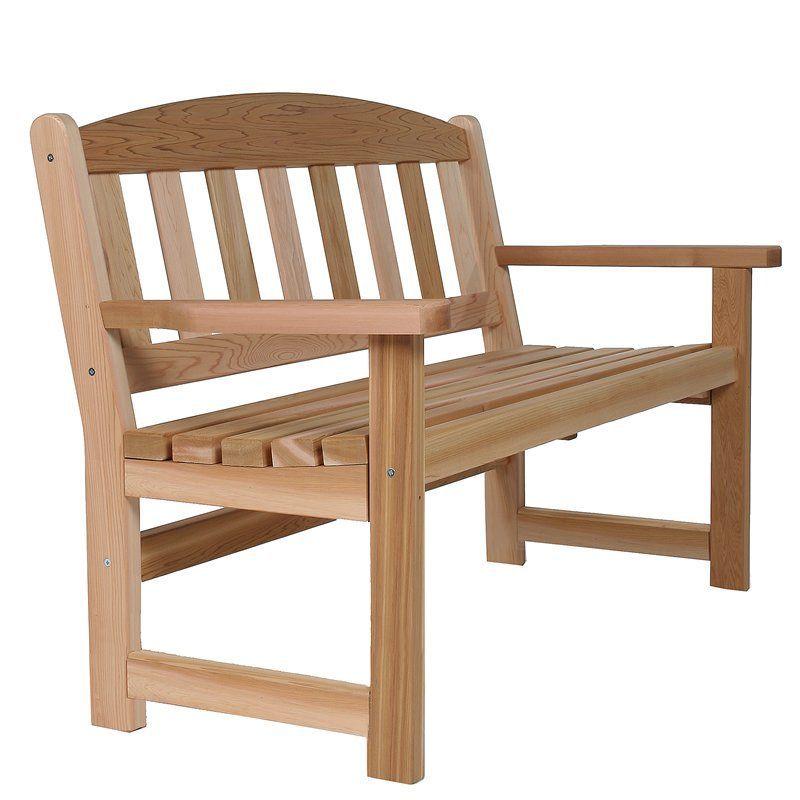 Dapper Plans Woodworking Adirondack Chairs Woodworkersofinstagram Woodworkingdiybench Wooden Bench Woodworking Bench Cedar Bench