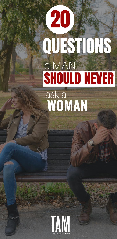 Dating en frånskild kvinna som blev lurad på