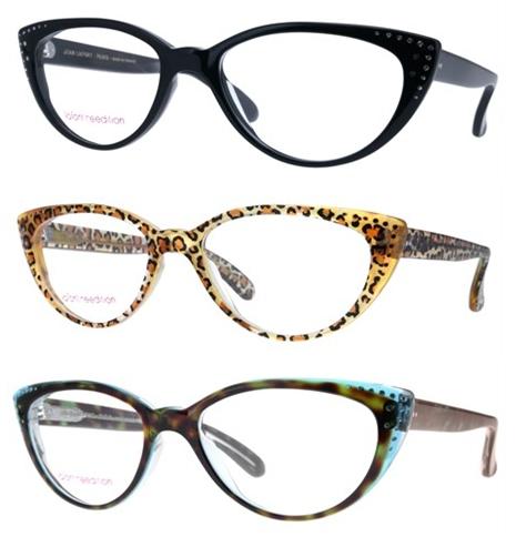 bb47a4a842 Lafont Reedition Eyewear