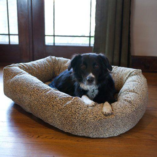 Most Preferred 5 Dog Grooming Tips Dog Bed Indestructable Dog