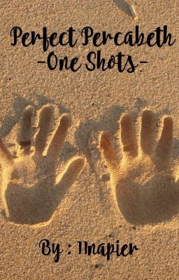 Perfect Percabeth - One Shots - The Attack-Remembering