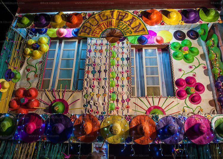 decoration - Fiesta Decorations