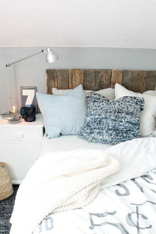 pnere larenoge r o o m d e c o r Pinterest Bedrooms