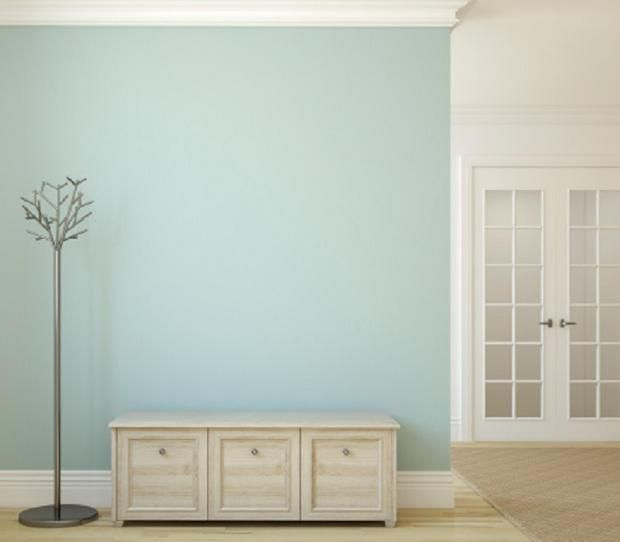 Hallway Paint Colour Ideas Back Hallway Ideas